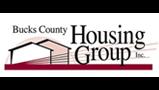 Bucks County Housing Group
