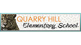 Quarry Hill Elementary